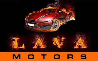 Lava Motors, Canton, CT
